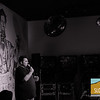 Lincoln Deli Comedy Night 3 10 17_005