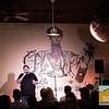 Lincoln Deli Comedy Night 3 10 17_003