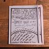 Lincoln Deli Comedy Night 3 10 17_011