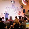 Lincoln Deli Comedy Night 3 10 17_014