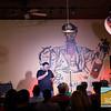 Lincoln Deli Comedy Night 3 10 17_013