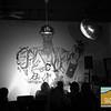 Lincoln Deli Comedy Night 3 10 17_017