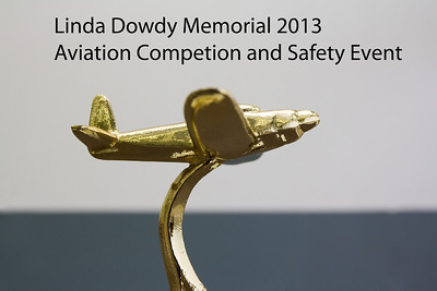 Linda Dowdy Memorial/FlyWell Event