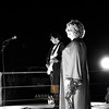 Modena blues festival 2017 - Linda Valori e Maurizio Pugno Band - 129