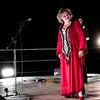 Modena blues festival 2017 - Linda Valori e Maurizio Pugno Band - 130
