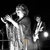 Modena blues festival 2017 - Linda Valori e Maurizio Pugno Band - 135
