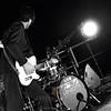 Modena blues festival 2017 - Linda Valori e Maurizio Pugno Band - 120