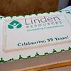 LindenAnnualMeeting2014_0079