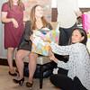 Lindsay's Baby Shower-144