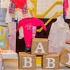 Lindsay's Baby Shower-036