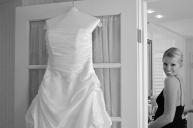 Linkhart Wedding