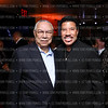 Photo © Tony Powell. Lionel Richie Cafe Milano Event. December 1, 2017