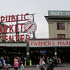 Farmers Market, Seattle