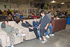 Home and Trade Show - furniture