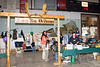Lions Club Home and Trade Show at the Moosonee Arena - James Bay Outdoors