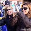 Freeze 4 Life 2009, Lisa Gottschalk Photography 2011