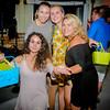 Surfers Healing Fund Raiser Jetty 2016-021