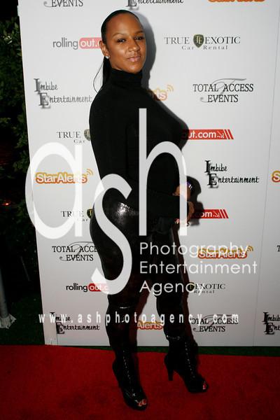 Jackie Christie (author, fashion designer, model, actress)