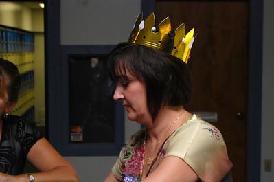 08 Birthday Bowling Princess