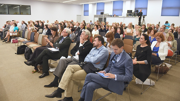 Lithuania Medical Tourism - Litcare - Dr Prem-021