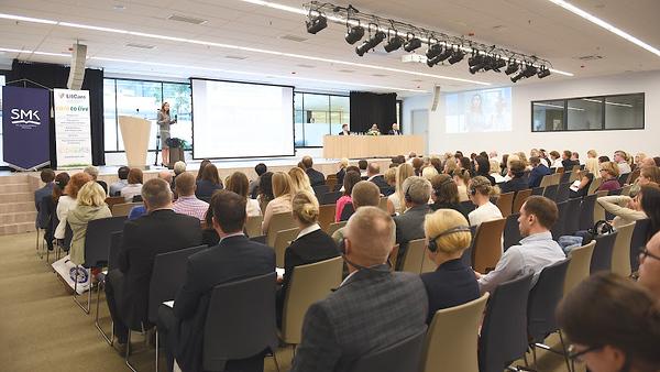 Lithuania Medical Tourism - Litcare - Dr Prem-022