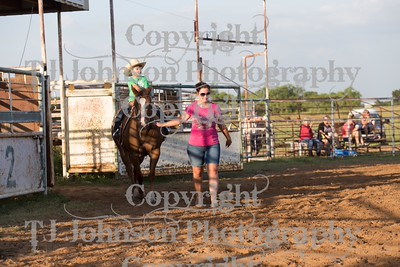 Little-Britches-Rodeo
