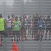 Little Miami Half Marathon 2018 Photos
