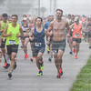 Little Miami Half Marathon 2018 Photos