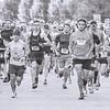 Little Miami Half Marathon Photos 2017