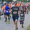 2017 Little Miami Half Marathon Photos