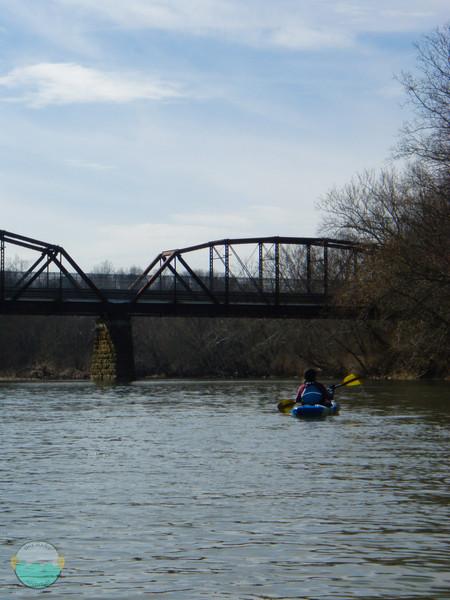Bridge<br /> [Olympus]