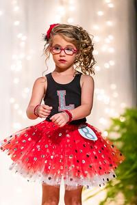 Little_Miss_LHS_190928-0307