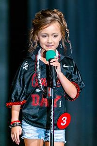 Little_Miss_LHS_200919-0814