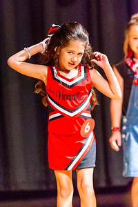 Little_Miss_LHS_200919-0783