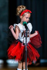 Little_Miss_LHS_200919-0822