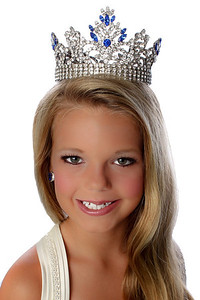 LITTLE_MISS_NC_0733-Edit-1360