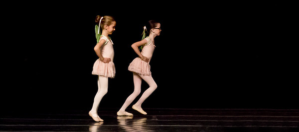 Maisie, Littleton Dance Academy 2015 Summer recital