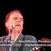 John Hiatt Live - Humphrey's By The Sea May 22, 2006