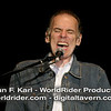 John Hiatt Live - Humphrey's By The Sea May 22, 2006