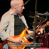 """Mark Knopfler 'Get Lucky"""" Tour - Pantages Theatre, Hollywood April 17, 2010"""