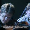 "Mark Knopfler 'Get Lucky"" Peachanga Casino April 2010"