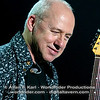 "Mark Knopfler 'Get Lucky"" Peachanga Casino April 2010"