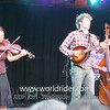 Nickel Creek Live Britt Festival Jacksonville, Oregon July 4, 2006