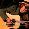 Peter Case - Live Acoustic San Diego