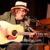 Peter Case - Live Acoustic San Diego