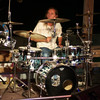 Otis Rush Band @ The Biting Sow