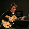 Perry Smith<br /> Zach Harmon All Stars - April 23, 2010 Blue Whale Los Angeles