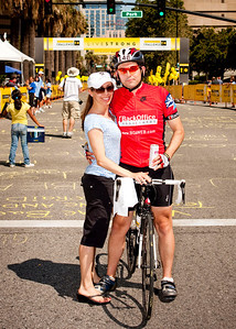 LiveStrong2010_IMG_5749