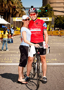 LiveStrong2010_IMG_5750