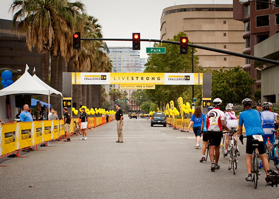 LiveStrong2010_IMG_5627